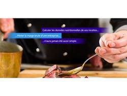 Les 4 leviers pour améliorer le résultat d'exploitation d'un restaurant