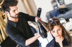 Les enjeux 2019 des salons de coiffure et d'esthétique - Partie 2