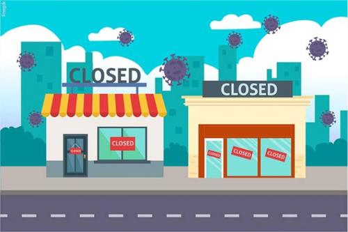 Chômage partiel : définition et fonctionnement