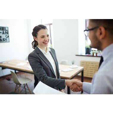 Méthode gagnant-gagnant d'intégration d'un nouveau salarié