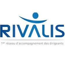 Enquête clients RIVALIS 2019