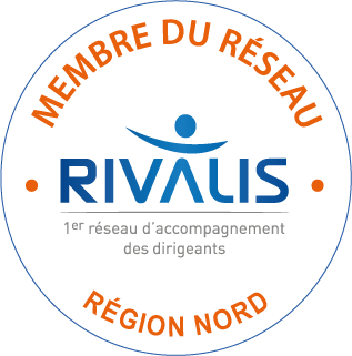Région RIVANORD RIVALIS