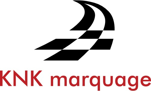 KNK MARQUAGE - SIGNALISATION ROUTIERE