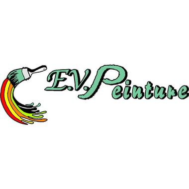 EV PEINTURE
