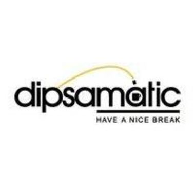DIPSAMATIC