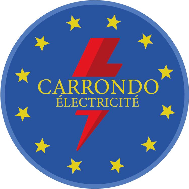 CARRONDO ELECTRICITE