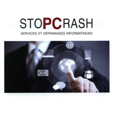 STOPCRASH